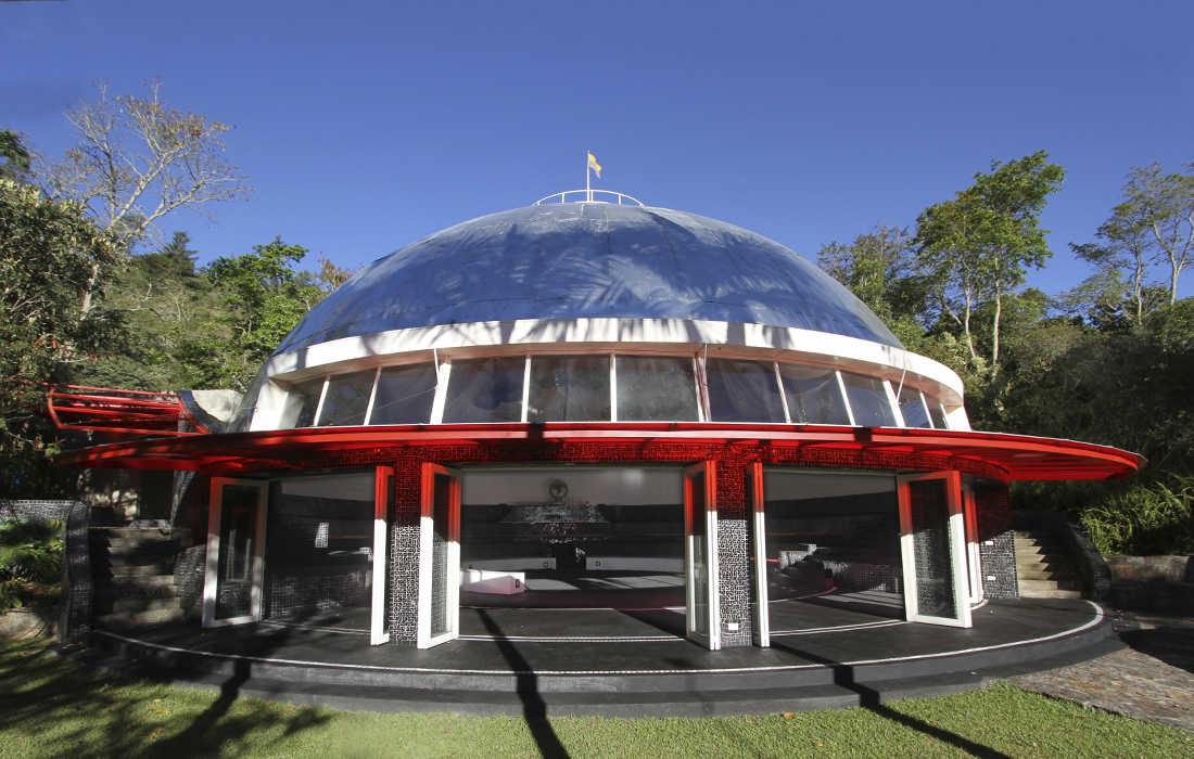 Noosfera--1100x700